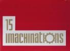 15 Machinations.. BOLLAERT (Edouard)