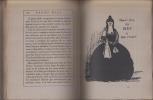 Les Vraies mémoires de Fanny Hill.. MAC ORLAN (Pierre)