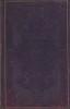 Histoire de la conquête de l'Angleterre par les Normands.. THIERRY (Augustin) d'après / DEVILLIERS (M.)