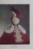 C'est de la folie ! Album-souvenir Revue en 2 actes et 30 tableaux de Michel Gyarmathy, production Paul Derval. [Programme des Folies ...