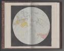 VOYAGE DANS LES CINQ PARTIES DU MONDE (5 volumes sur 6) : Europe - Asie - Afrique - Amérique.. MONTEMONT (Albert)