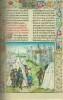 GIRARD DE ROUSSILLON OU l'épopée de Bourgogne [Manuscrit de Vienne - CODEX 2549].. ZINK (Michel) / THOMAS (Marcel) / GUERRAND (Roger-Henri)