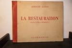 LA REVOLUTION FRANCAISE. DAYOT Armand