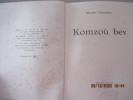 Komzoù bev (Paroles vivantes), de Maodez GLANNDOUR. Maodez GLANNDOUR, dit également Loeiz ar Floc'h (Louis Augustin Le Floc'h à l'état-civil), ...