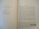 Studi Bizantini e Neoellenici A cura de S. G. MERCATI . Silvio Giuseppe  MERCATI (A cura del) - C. CECCHELLI - V. VALDEMEMBERG - J. COMPERNASS - J. ...