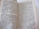 Mémoires du duc de Rohan sur les choses advenues en France depuis la mort de Henry le Grand, jusques à la paix faite avec les reformez au mois de juin ...