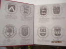 Les grands Ordres de Chevalerie - Tome I seul paru.(Ordres français anciens - Saint-Michel, Saint-Esprit, Saint-Louis, & 3 modernes - Légion ...