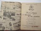 Théodore Botrel - Le meilleur de ma jeunesse de Herry CAOUISSIN, Jorda RENAULT - Bretagne. COLLECTIF - BOTREL, Théodore - CAOUISSIN, Herry  - Texte de ...