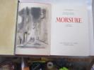 Morsure de Francis Carco - Illustrations de Dignimont . Francis Carco - Illustrations de Dignimont