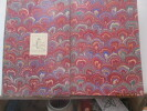 Chansons de la fleur de Lys - 1793 - Préface de Georges d'Esparbès -  Couverture-aquarellé - 15 chansons ornées de quinze lithographies. BOTREL, ...