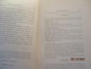 Généalogie de la Famille d'Angosse - Armorial de Bigorre de LABROUCHE. LABROUCHE, Paul (Bayonne, 6/08/1858,21/05/1921, Archiviste-Paléographe)