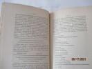 Généalogie de la Maison Jegou du Laz, SUIVIE de Pièces justificatives et complémentaires (Seigneurie de Paule -Généalogie des gourvinec - Glomel - ...