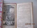 Révolution - Etrennes pour les Citoyens-Soldats et les Soldats-Citoyens Pour l'An III de la Liberté contenant la déclaration des Droits de l'Homme, ...