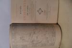 Histoire des enseignes de Paris, Revue et Publiée Par le bibliophile Jacob avec un appendice par J. Cousin, bibliothécaire de la ville de Paris ...