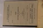 Celte - Contribution à l'étude de la Médecine de tradition Celtique - Thèse pour le doctorat en Médecine présentée le 21 février 1968. Yves ...