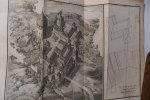 Art militaire - Traité du lavis des plans : appliqué principalement aux reconnaissances militaires : ouvrage fondé sur les principes de l'art qui a ...