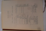 L'Architecture romane - Auvergne, Périgord, Guyenne , Saintonge & Angoumois par Georges GROMORT. Georges GROMORT