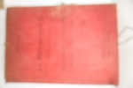 La Renaissance de François Ier à Louis XIII : Décorations intérieures, lambris, panneaux, portes, cheminées, meubles, plafonds etc.. Eugène ROUYER