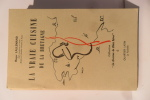 La vraie cuisine de Bretagne de Roger Lallemand - Préface d'Edouard Longue. Roger Lallemand - Edouard Longue
