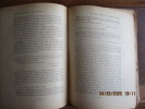 Revue des études napoléoniennes - -  XVIII° année - N° 82 Les Polonais à la Moskova -  Le Roi de Rome, ou le Rêve de l'Empereur (1810-1815) , ...