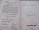The indian Musalmans Par W. W. Hunter, B.A., LLD..  W. W. Hunter, B.A., LLD.
