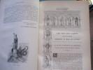 Les Vies des saints de la Bretagne Armorique. Ensemble un ample catalogue chronologique et historique des évêques d'icelle. Accompagné  d'un bref ...