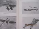 """La guerre aérienne """"non stop offensive"""" et guerre éclair, tactique anglaise et tactique allemande,  de René Cornille . CORNILLE René  - Préface de ..."""