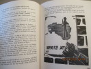 Itron varia garmez de Youenn DREZEN. . Youenn DREZEN - (Yves Le Drézen, Pont-l'Abbé, 1899, Lorient, 1972 - dit Youenn Drezen de son patronyme breton, ...