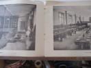Le Petit Séminaire d'Auray - 1924/1925 racheté en 1920 & restauré par Mgr Gouraud, Evêque de Vannes. Alcime Gouraud (1856-1928) - Evêque de Vannes