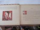 Du Guesclin par Maurice Turpaud . Maurice Turpaud -  Illustrations de Pierre Noury