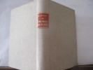 Les marais de Saint-Gond par Charles Le Goffic . Charles Le Goffic - illustrations d'Emile Genet