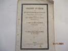 Oraison funèbre de Mgr Léopold-René de Léséleuc,  évêque d'Autun... prononcée dans l'église cathédrale d'Autun, le 28 janvier 1874, par l'Abbé P. Le ...