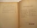 Congrès archéologique de France - 107 session. Saint-Brieuc.1949. . Collectif