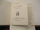 Bigarrure de Abel Hermant  . Abel Hermant - illustrations de Madrassi & de Louis Icart