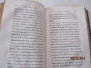 Chants Armoricains et Souvenirs de Basse-Bretagne par M. Boucher de Perthes . Boucher de Perthes (pseudonyme de Jacques Boucher de Crèvecoeur, ...