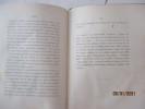 Niku-Dan - Mitraille Humaine, Récit du siège de Port-Arthur - Traduit avec l'autorisation de l'auteur .  Tadeyoshi SAKURAI, lieutenant d'Infanterie - ...