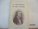 La chouannerie et ses victimes - Corentin Le Floch, député aux Etats Généraux de 1789, du Comte de Saint-Ivy. Emile Gilles, Comte de Saint-Ivy