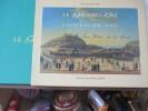 Le Grand-Bé Chateaubriand - La Mer et le Vent . Heudre Bernard