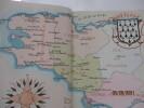 Histoire illustrée de la Bretagne et des Bretons  - Ve-XXIe siècles,  par Joël Cornette .  Joël Cornette
