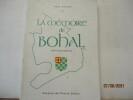La mémoire de Bohal - Monographie, de Paul Gilles. Paul Gilles