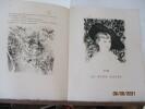 Mon Petit Trott, de André Lichtenberger.  André LICHTENBERGER- Illustrations de Jean  BOUTET