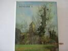 Normandie romane - La Basse  Normandie, de Musset. MUSSET, Lucien