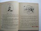 Me a zesk brezoneg - mon premier livre en breton - EDITION ORIGINALE , Par C. UGUEN & M. SEITE. UGUEN, C. - SEITE, M.