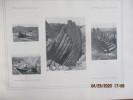 Der Schiffbau seit seiner entstehung , par E. Van KONIJNENBURG - Construction navale dès ses débuts . Van KONIJNENBURG, E , Ingénieurdes ...