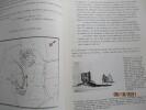 Pierres d'oubli - Mouez ar vroArticles : L'agonie du Donjon de Coatmen - Manoir de la ville-Guyomar - Colombiers du Penthièvre - Gargouilles du Trégor ...