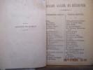 Bretagne - Colloque Français & Breton ou Nouveau vocabulaire, 11e édition entièrement refondue sur un plan nouveau. Bretagne