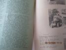 Bretagne - Le Phare d'Ouessant - Bulletin mensuel de la Paroisse d'Ouessant - Revue -  Bretagne . Collectif - Dessin de couverture J. PRONOST