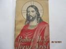 Buhez Hor Salver Jezuz-Krist. TAD EUJEUN, O.F.M., Cap.