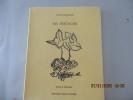 Ma bretagne de  Louis GUILLOUX. GUILLOUX, Louis - illustrations de FEDORENKO