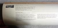 Per Brera - Gentile e Giovanni Bellini 1977. . Moebius: